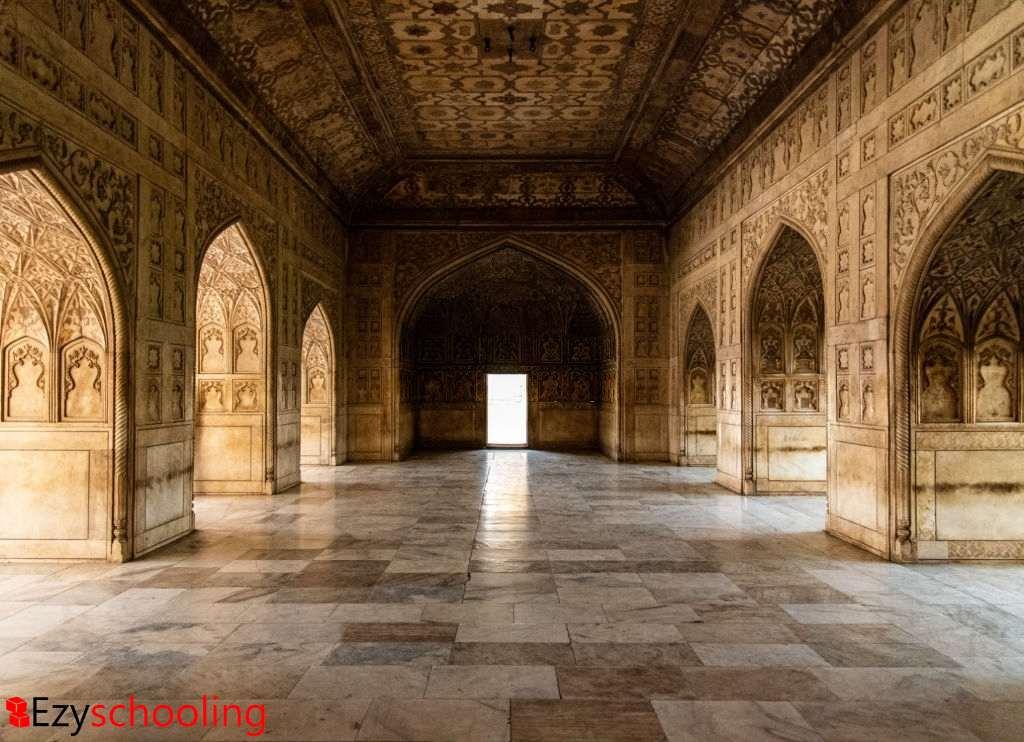GEMS International School Celebrates India's Rich Heritage