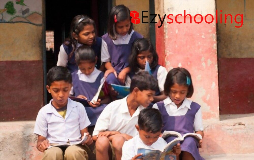 Important guidelines for Class 1 Kendriya Vidyalaya admission