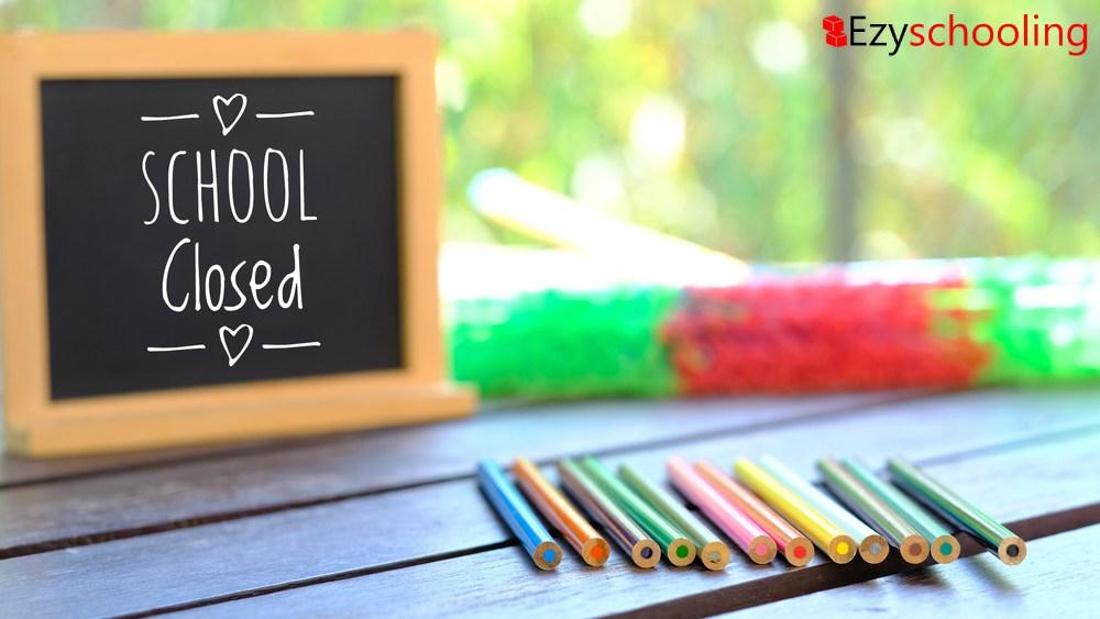 Haryana Government Extends Summer Vacation In Schools Till June 15