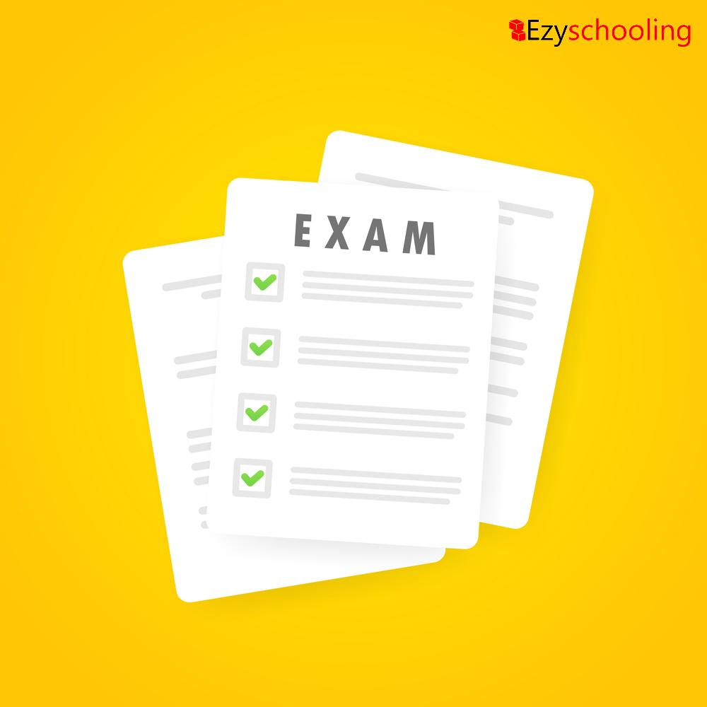 Goa Board releases Class 10 evaluation criteria