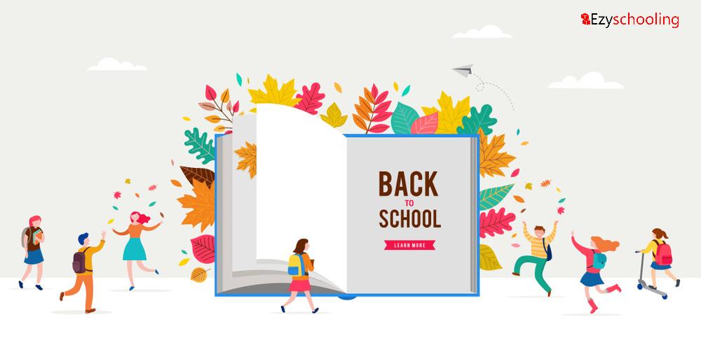 Karnataka to start schools for class 10, class 12 students from January 1