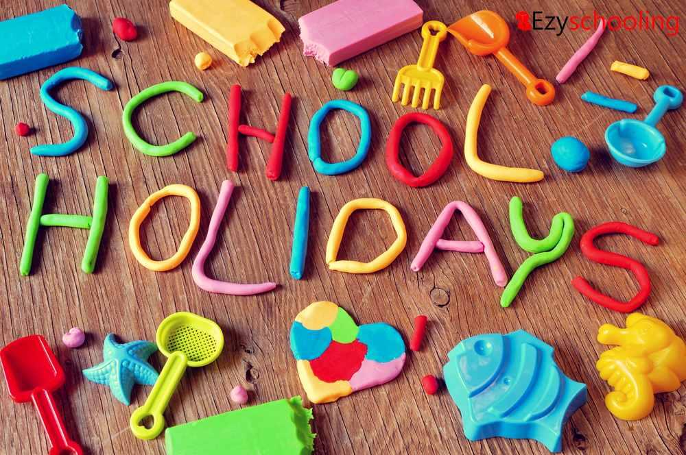 Telangana govt extends summer vacations in schools, DIET colleges till June 15