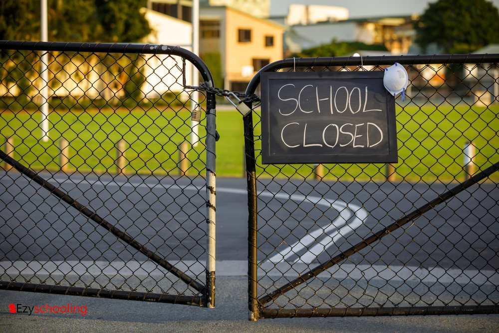 Delhi unlock: Schools, colleges will continue to remain shut, says CM Kejriwal