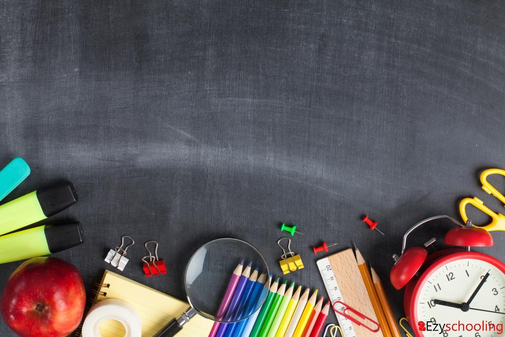 Delhi's own school education board on course