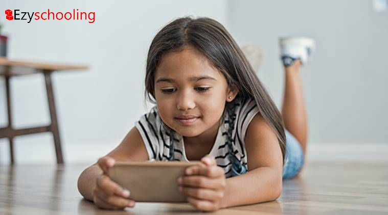 5 Ways To Educate Your Child On Cyber Security