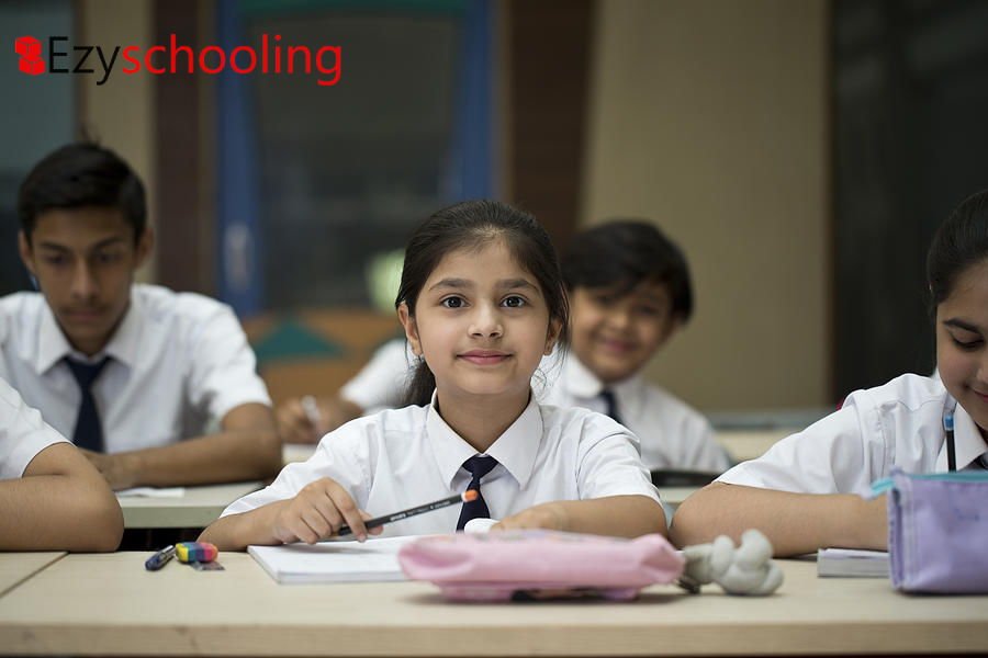 Government Planning To Introduce Lessons On Covid-19 In School Syllabus