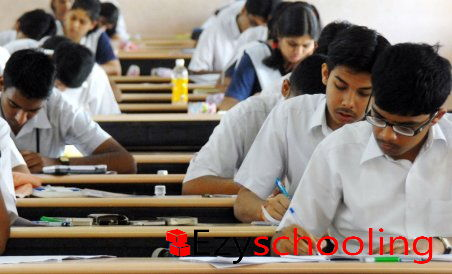 Reduced Syllabus For ICSE, ISC Announced For Students Of 2020-21
