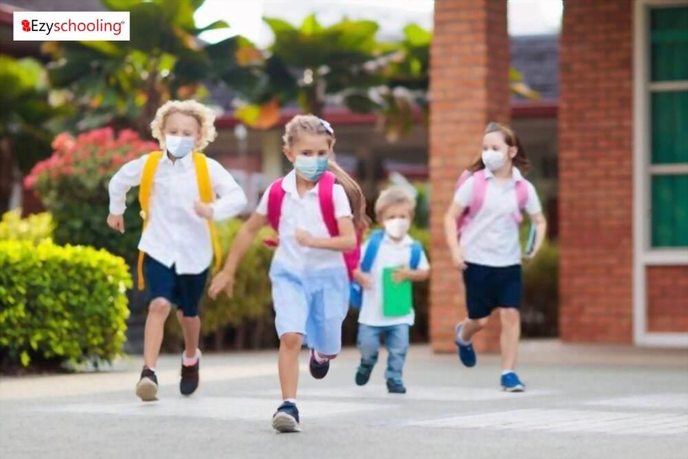Delhi schools may not reopen