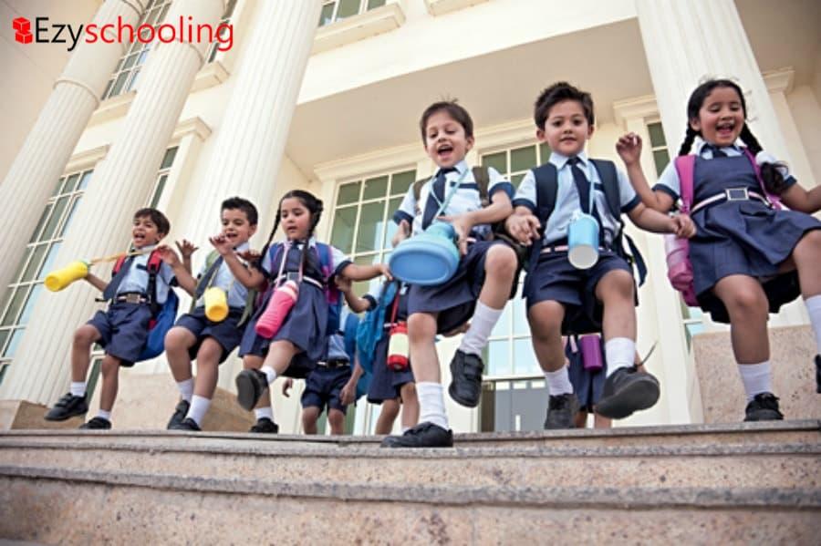 Delhi Government Announces Summer Vacations in its Schools.