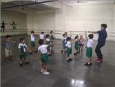Bodhi Taru International School, Greater Noida0
