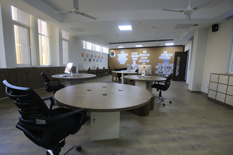 Prometheus School Sector 131 Noida