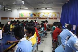 Kalka Public School1
