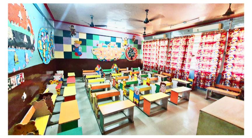 Crescent Public School2