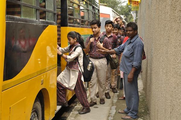 DAV Public School,Sector-7,Rohini0