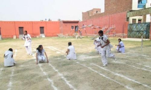 Fair Child Public School1