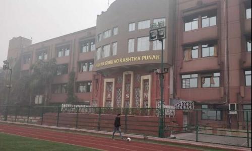 ASN Senior Secondary School2