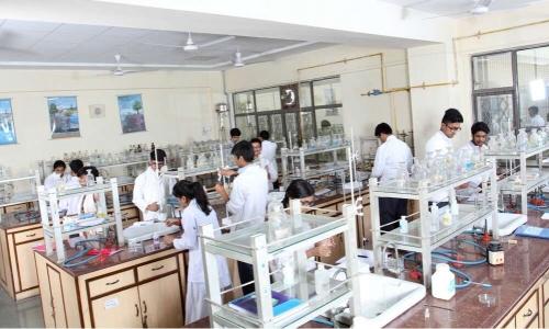Amity International School, Vasundhara Yojna Bulandshehar Road Ghaziabad