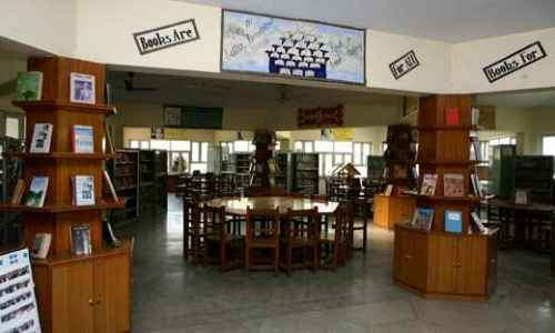 Apeejay School1