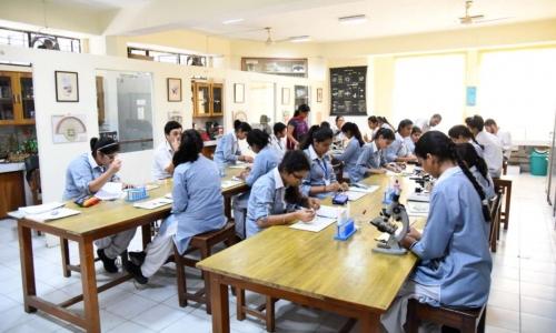 Bal Bharati Public School,Dwarka2