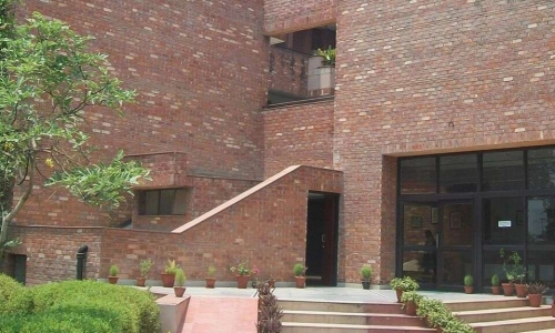 Cambridge School, Gautam Budh Nagar2