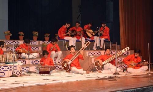 Delhi Public School (DPS), Greater Noida2
