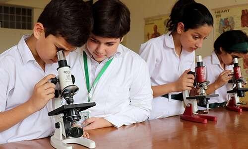 Delhi World Public School, Gautam Budh Nagar2