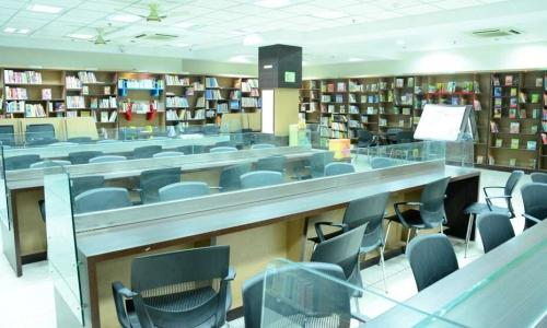 G.D. Goenka Public School, Anand Vihar2