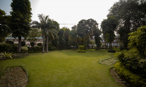 Lilawati Vidya Mandir Senior Secondary School0