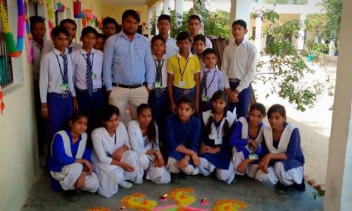 M.R.M. Public School1