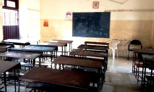 Modern High School, Shivajinagar2