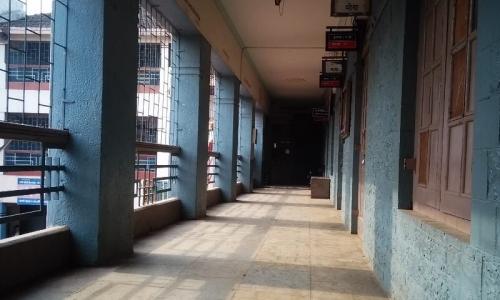 Modern High School, Shivajinagar1