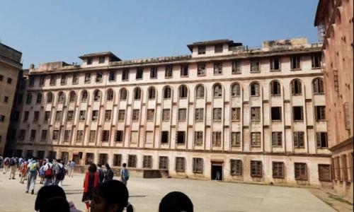 Rukmani Devi Jaipuria Public School2