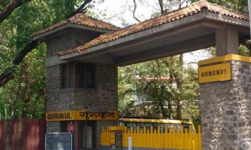 S.E.S. Gurukul School2