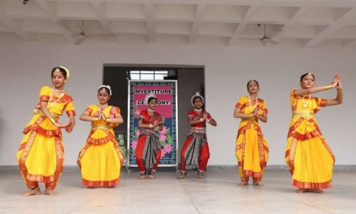 Sachdeva Public School1