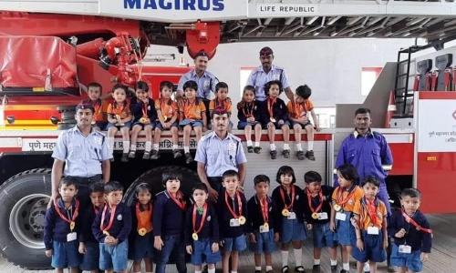Sai Balaji Public School2