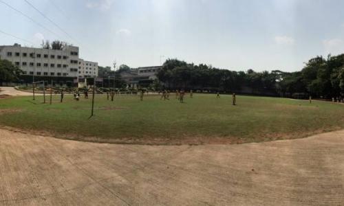Sinhgad Spring Dale Public School1