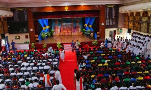 The Bishop's School2