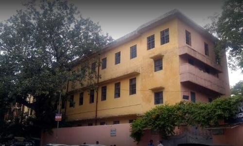 Vardhaman Shiksha Mandir1