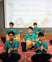 The Manthan School0
