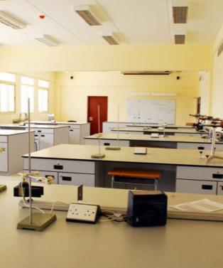Gagan Public School2