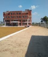 Rabindranath World School2