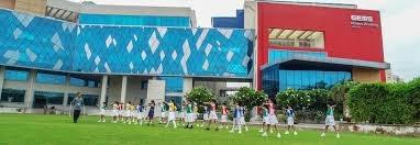 GEMS Modern Academy1