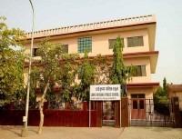 Lord Krishna Public School2