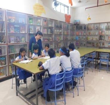 Lucknow Public School1