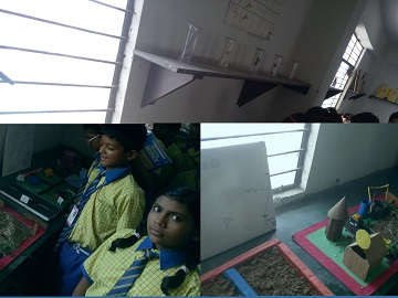 Manav Sanskar Public School, Faridabad0