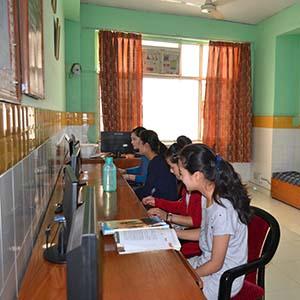 Mount Carmel School,Anand Niketan0