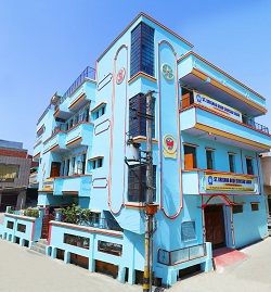 St. Krishna Bodh Shiksha Sadan2