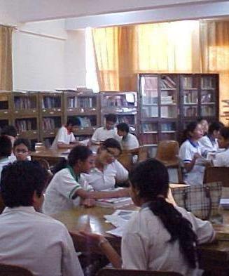 Summer Fields School, Gurgaon1