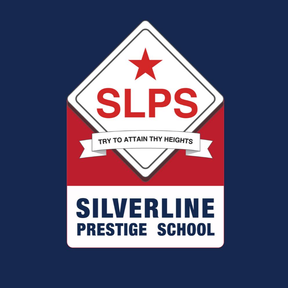 Silverline Prestige School,Ghaziabad(Kavi Nagar)