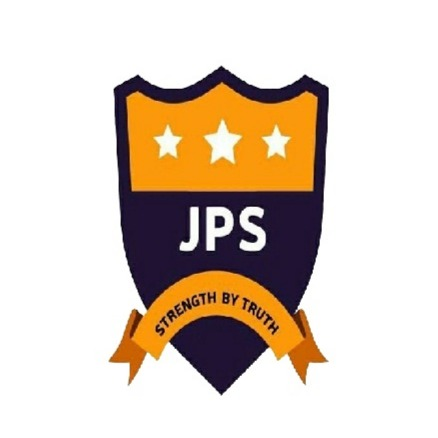 Jindal Public School, Dayanand Nagar